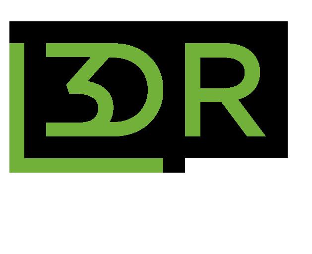 Linespire 3D
